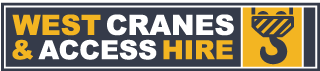 West Cranes & Access Hire